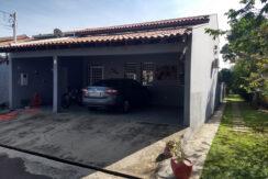 Condomínio Icaraí Salto/SP