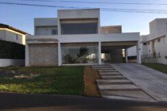 Condomínio Terras Monte Serrat Salto/SP