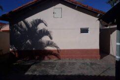 Jardim Nova Era Salto/SP