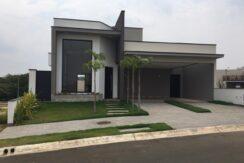 Condomínio Lagos D Icaraí Salto/SP