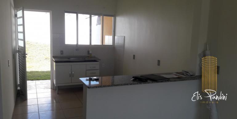 casa condominio bonati 240 (1200 aluguel)