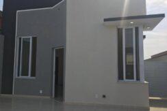 IMAper Projeto e Construção Residencial Vila Martins Salto/SP