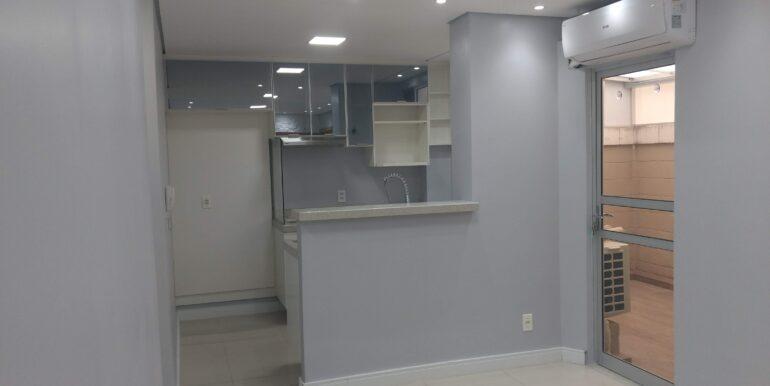 edificioSolar-dos-Passaros