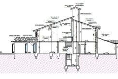 IMAper Regularização Arquitetônica