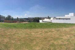 Condomínio Central Parque Salto/SP